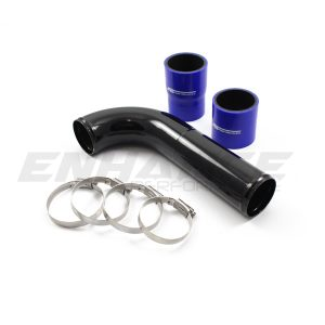 EP Corsa D VXR Boost Pipe Kit