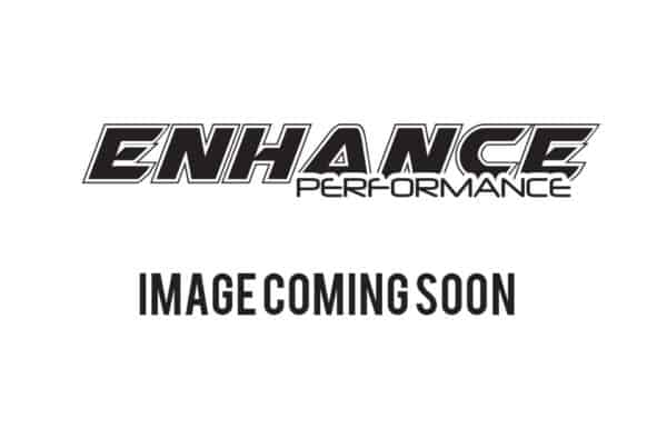 Image Coming Soon - Enhance Performance