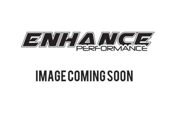Image Coming Soon - Enhance Performance