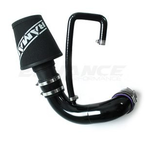 EP Astra H VXR Induction Kit