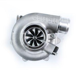 Garrett G25-550 G-Series 2560R Turbo