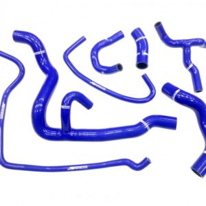 Astra J GTC VXR JS Performance Coolant Hose Kit