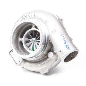 Garrett GTX2976R Turbo