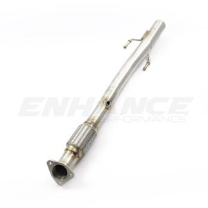 EP Corsa E 1.4T Turbo 2.5″ Cat-Back Exhaust System