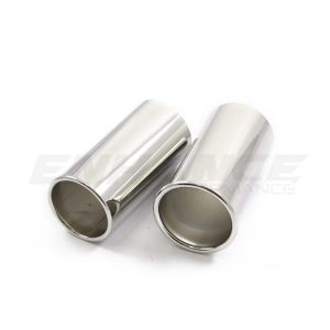 EP Astra H 1.9 CDTi 2.5″ 3/5dr Hatch Cat-Back Exhaust System
