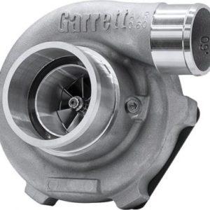 EP Corsa D VXR Garrett GTX & G25 V-Band Tubular Manifold Kit