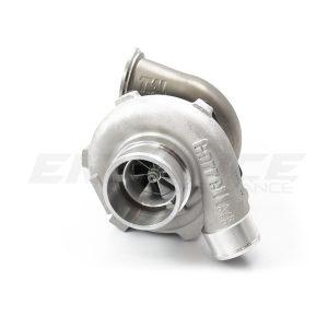 EP Astra H VXR Garrett G-Series V-Band Tubular Manifold Kit