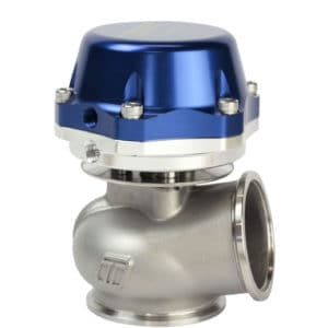 Turbosmart 50mm Pro-Gate Wastegate