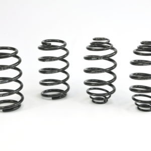 Eibach Golf R Mk7 Pro-Kit Lowering Springs