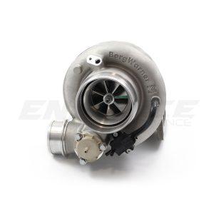 Borg Warner EFR 9180