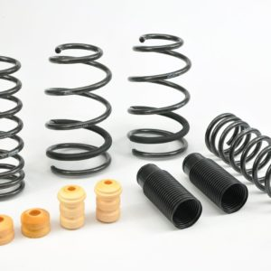 Eibach Pro-Kit lowering springs for Focus MK3 RS