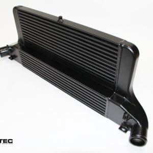 Airtec Fiesta ST180 Stage 3 Intercooler Upgrade