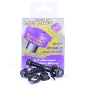 Powerflex Corsa D/E Poweralign Camber Bolt Kit