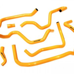 JS Performance Focus ST250 Ancillary Hose Kit