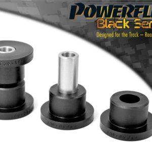 Powerflex Mk5 Astra Front Wishbone Front Bush – Black Series