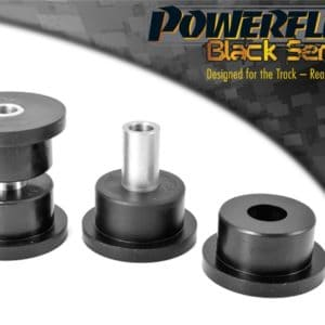 Powerflex Mk5 Astra Front Wishbone Rear Bush – Black Series