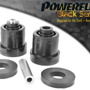 Powerflex Mk5 Astra Rear Beam Mounting Bush – Black Series