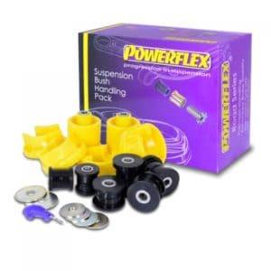 Powerflex Mk6 Astra Handling Pack