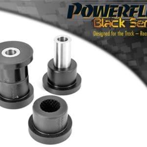 Powerflex Corsa D/E Front Arm Front Bush – Black Series