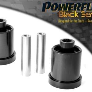 Powerflex Corsa D/E Rear Beam Mounting Bush – Black Series