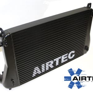 Airtec Volkswagen Golf R Mk7 Intercooler Kit