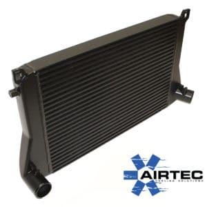 Airtec Volkswagen Golf R Mk7 Intercooler Kit