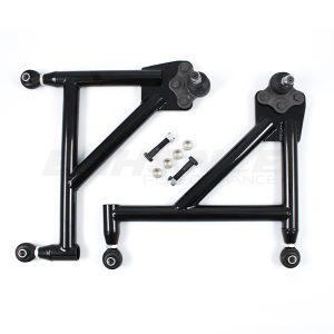 EP Astra H VXR Adjustable Tubular Lower Arm Set