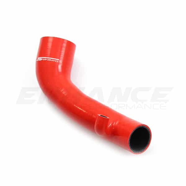 JS Performance Corsa E 1 0T Silicone Induction Hose Kit