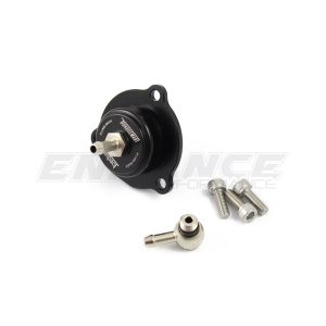 Turbosmart Borg Warner EFR Recirculation Valve