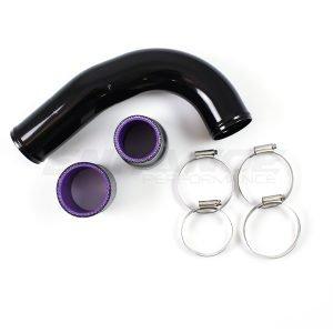 EP Corsa E VXR Boost Pipe Kit