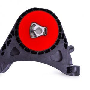 Powerflex Astra J 2.0 CDTi FRONT ENGINE MOUNTING INSERT