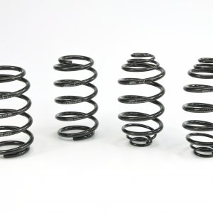 Eibach Astra H Van & Estate 1.9 CDTi Pro-kit Lowering Springs
