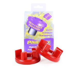 Powerflex Astra J 2.0CDTi Rear Engine Mounting Insert