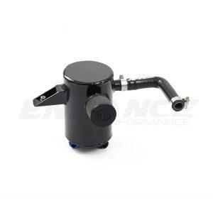 EP Astra H VXR Engine Oil Catch Tank Kit