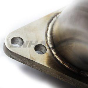 EP Astra H 1.9 CDTi Z19DTH GTB2260 Ultimate Tubular Manifold Kit