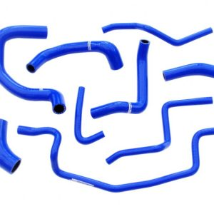 JS Performance Astra H VXR Ancillary Hose Kit