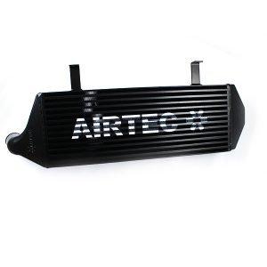 Airtec Astra H 1.9CDTi Front Mount Intercooler Kit