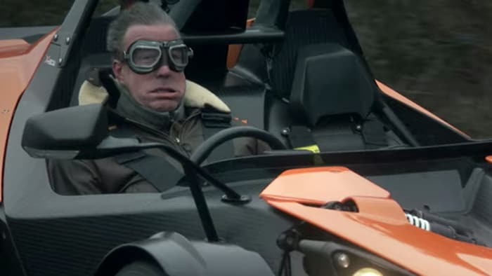 Read more about the article 5 Funniest Top Gear Episodes You Need to Watch Again