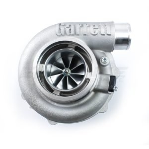 Garrett G30-900 G-Series 3076R Turbo
