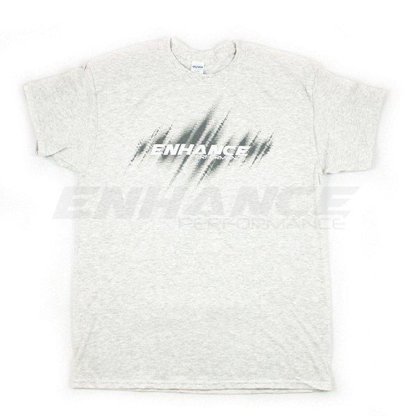 EP T-Shirt