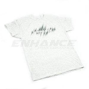 Official Enhance Performance T-Shirt